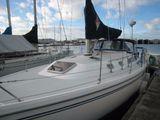 photo of 36' Catalina 36 MkII