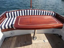 photo of  40' Reliant Commuter Downeast
