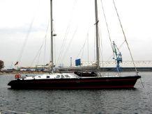 1991 Alumarine Jeroboam